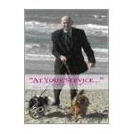 at_your_service_bol